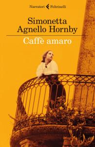 SAH_CaffèAmaro