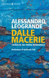 Dalle macerie - Leogrande