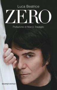 Zero - Luca Beatrice