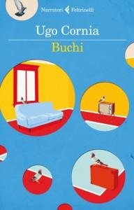 Buchi-Cornia