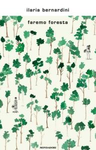faremo-foresta