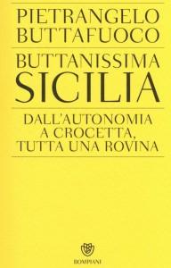 Pietrangelo Buttafuco Buttanissima Sicilia