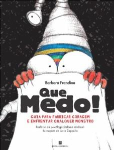Bertrand Editora (Portugal)