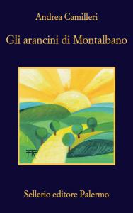 Gli arancini di Montalbano