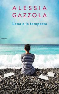 Gazzola - Lena e la tempesta