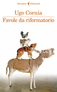 Favole da riformatorio - Cornia