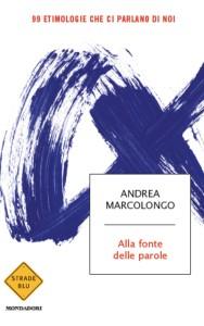 Copia di Copia di Copia di Copia di Copia di Blue and Orange Graphic Design Book Cover