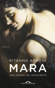 Mara - Ritanna
