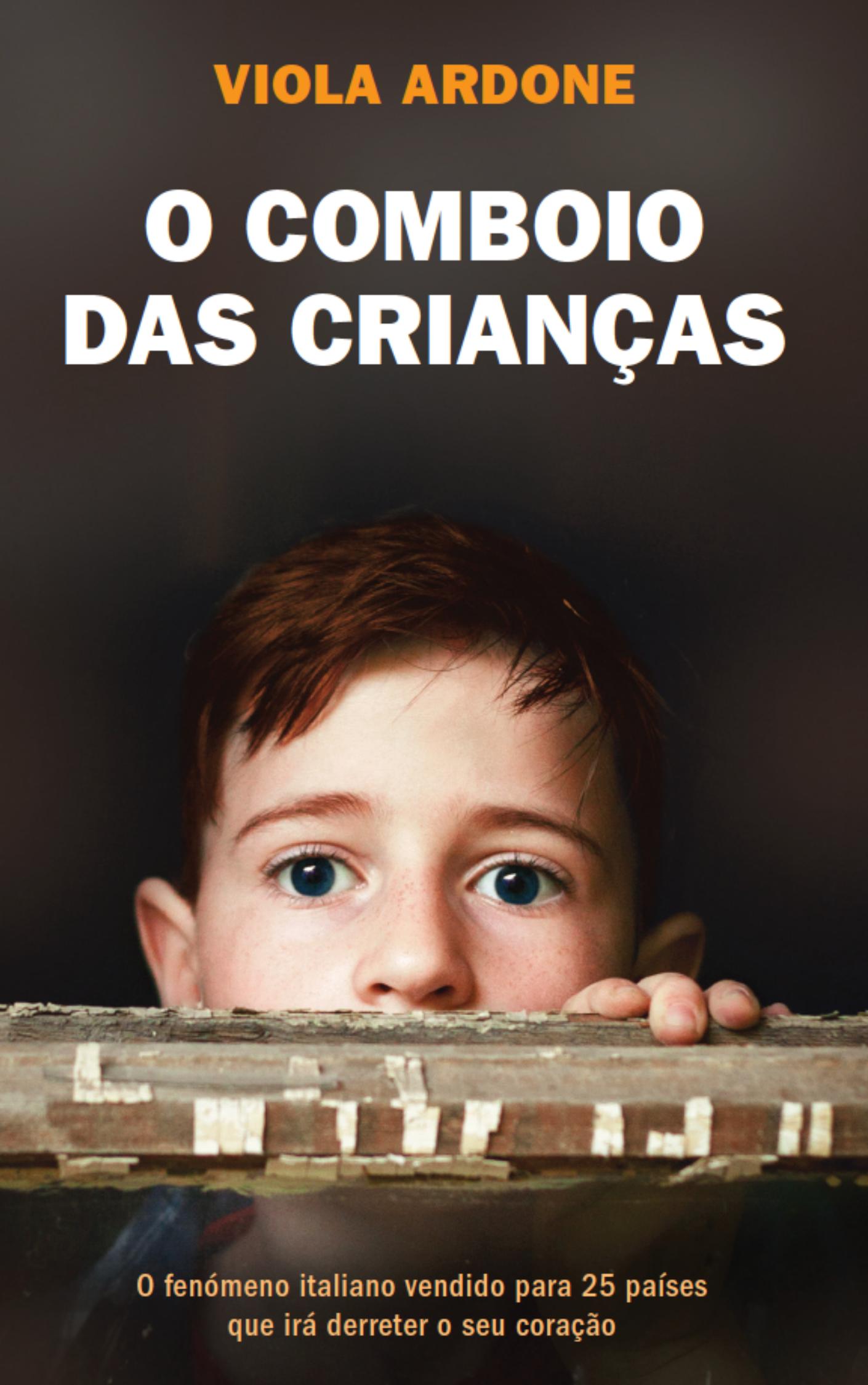 Porto Editora (Portugal)